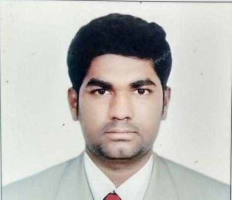 Dr.Ashok Gen.surgeon