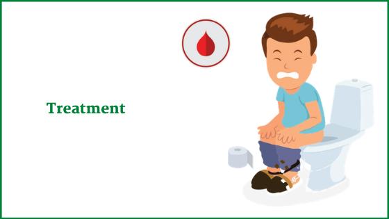 Treatment   Hematuria or Blood In Urine Treatment in Bellandur