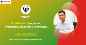 Urology Podcast | Urology Hospitals in Bangalore