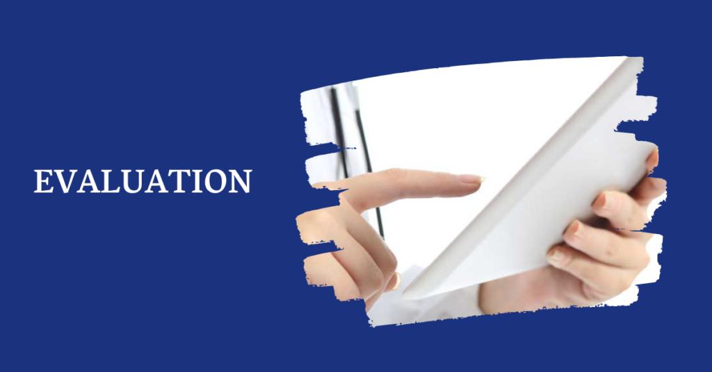 Cystocele Evaluation- Best Urology Hospitals Bangalore - Nelivigi Multispeciality